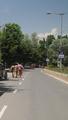 Srinagar City Road.PNG