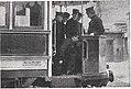 Städtische Straßenbahnen Wien 1903–1913 (page 137 crop) – Unterweisung beim Fahrschalter.jpg