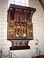 St-Blasius-Altar offen.jpg
