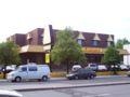 St-Hubert restaurant1.jpg
