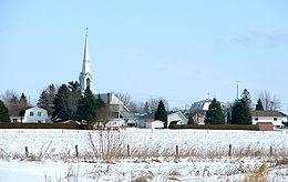 St Isidore Ontario Wikipedia