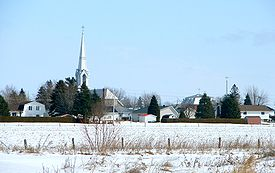 St-Isidore ON.JPG