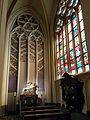 St-Servaasbasiliek, zuidelijke zijkapel, kapel OLV van Smarten 10.jpg
