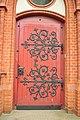 St.-Clara-Kirche (Berlin-Neukölln) detail 03.jpg