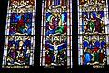 St.Collen - Passionsfenster.jpg