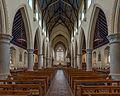 St. Aidan's Cathedral, Enniscorthy, Nave 20150806 1.jpg