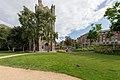 St. Audoen's Church and Park-154871 (48473031861).jpg