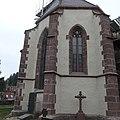 St. Blasius (Bad Liebenzell) Chor.jpg