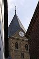 St. Johann Baptist (Brechten) IMGP3088 smial wp.jpg