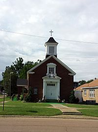 St. John the Baptist Church 001.jpg