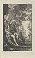 St. John the Baptist MET DP836257.jpg