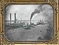 St. Louis Levee, Steamboat Illinois.jpg