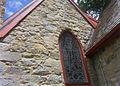 St. Mark's Episcopal Church-Lappans, close-up (21441521078).jpg