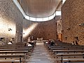 St. Martin, Idstein, Pentecost Monday.jpg
