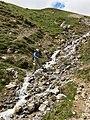 St. Moritz Hike-20 (9706441255).jpg