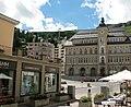 St. Moritz center.jpg