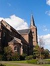 st. odulphuskerk 8
