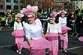 St. Patricks Festival, Dublin (6844465778).jpg