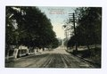 St. Paul's Avenue, Tompkinsville, Staten Island, N.Y. (long, tree-lined brick street) (NYPL b15279351-105104).tiff