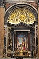 St. Peter's Basilica, Vatican City (48466375441).jpg