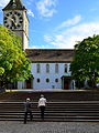 St. Peter - St. Peterhofstatt 2012-09-26 16-50-43 ShiftN.jpg