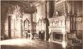 St. Stephen's Hall.tif