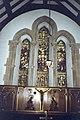 St. Stephens Church, Shottermill (summer 2005) 01.jpg
