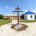 St. Tikhon's Church 2 Kuyurgaza rayon.jpg
