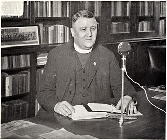 Howard Mowll - The Most Reverend Howard Mowll, Archbishop of Sydney: Metropolitan of New South Wales