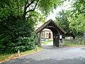 St Andrew's church, Totteridge 01.JPG