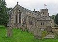 St Andrew, Aldborough (28250454771).jpg