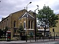 St Anne and All Saints South Lambeth Road - geograph.org.uk - 1308958.jpg