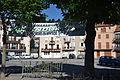 St Cirgues la Montagne - Enduro.JPG