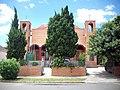 St Gerasimos Greek Orthodox Church.jpg