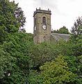 St James, Slaithwaite (28648009596).jpg