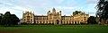 St John's College New Court.jpg