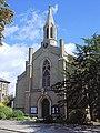 St John The Baptist Church, Hampton Wick, London.jpg