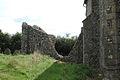 St John the Baptist, Aylmerton, Norfolk - ruins - geograph.org.uk - 310591.jpg