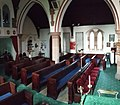 St John the Evangelist Pool Quay Powys, Wales 63.jpg
