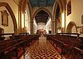 St Mary, Aylesbury - West end - geograph.org.uk - 2610723.jpg