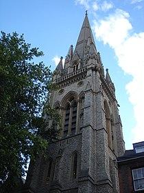St Mary Abbots 25.JPG