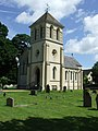 St Mary Westley - geograph.org.uk - 854553.jpg
