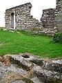 St Patricks Chapel, Heysham (geograph 1982337).jpg