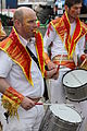 St Patricks Day, Downpatrick, March 2011 (114).JPG