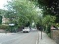 St Paul's Road, London N1 - geograph.org.uk - 1978042.jpg