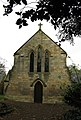 St Thomas of Canterbury Church - geograph.org.uk - 626942.jpg