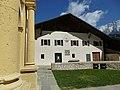 St nicolas de veroce - panoramio (1).jpg