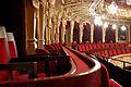 Staatstheater Wiesbaden innen063.jpg