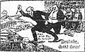 Stab-in-the-back cartoon 1924.jpg