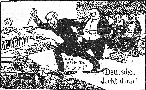https://upload.wikimedia.org/wikipedia/commons/thumb/e/e5/Stab-in-the-back_cartoon_1924.jpg/600px-Stab-in-the-back_cartoon_1924.jpg